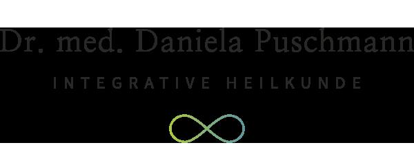 Dr. med. Daniela Puschmann